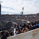 Montevideo Day 2 - soccer 1