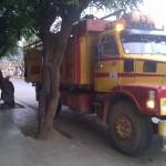 IMG_20121122_054413
